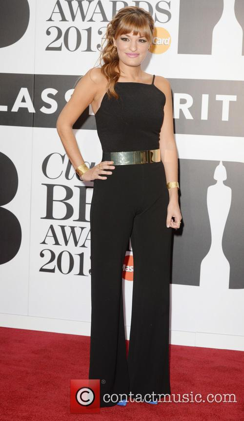 The Classic Brit Awards 25