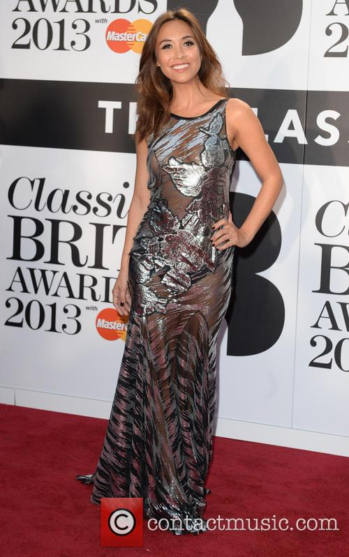 the classic brit awards 2013 3889662