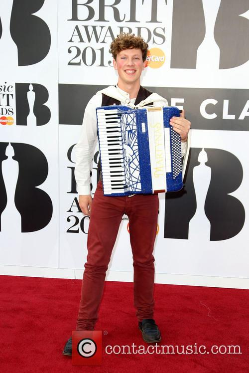 martynas the classic brit awards 2013 3888629