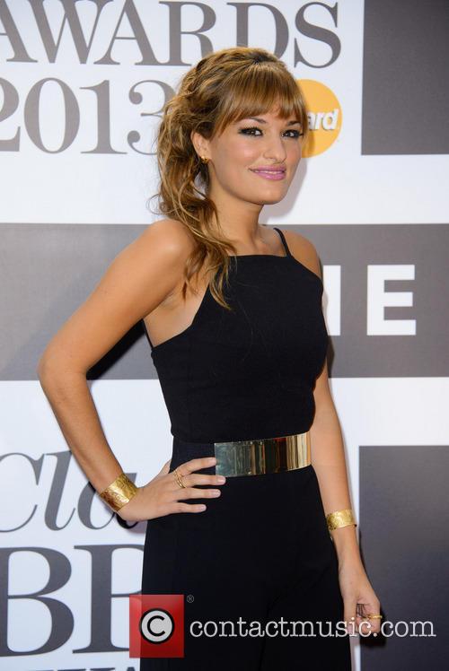 Nicola Benedetti, Brit Awards, Royal Albert Hall