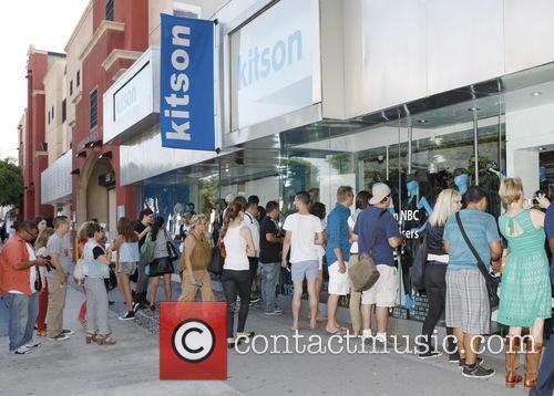 Kitson Store 2
