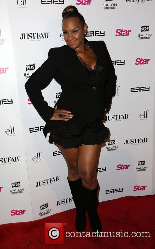 jackie christie star magazines scene stealers event 3888295