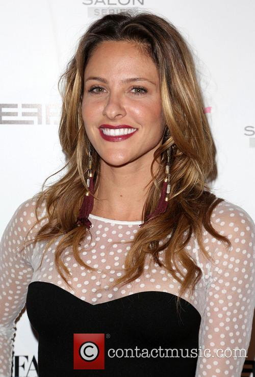jill wagner star magazines scene stealers event 3888264