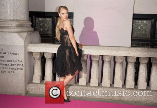 Camila Kerslake 4