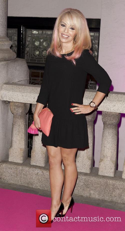 Katie Piper 3