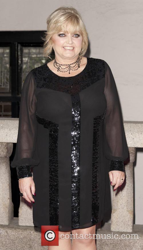 Linda Nolan 2