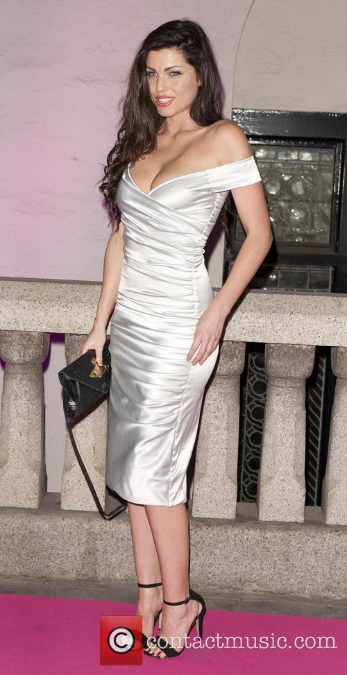 Louise Cliffe 4