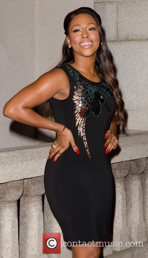 alexandra burke the inspiration awards for women 3889591