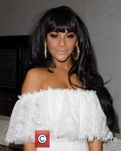 chelsee healey the inspiration awards for women 3889598