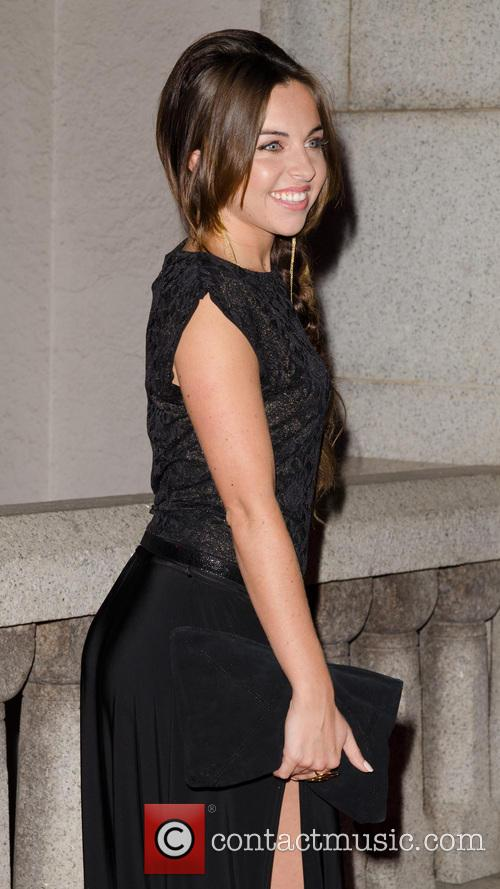 Louisa Lytton 2