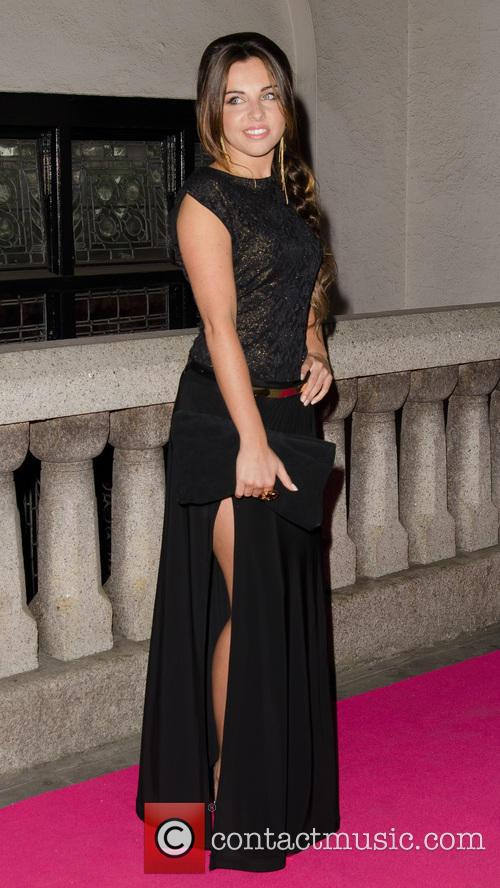 Louisa Lytton 4