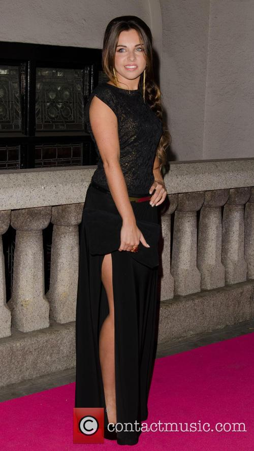 Louisa Lytton 1