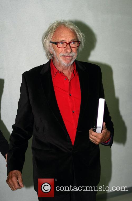 Pierre Richard 23
