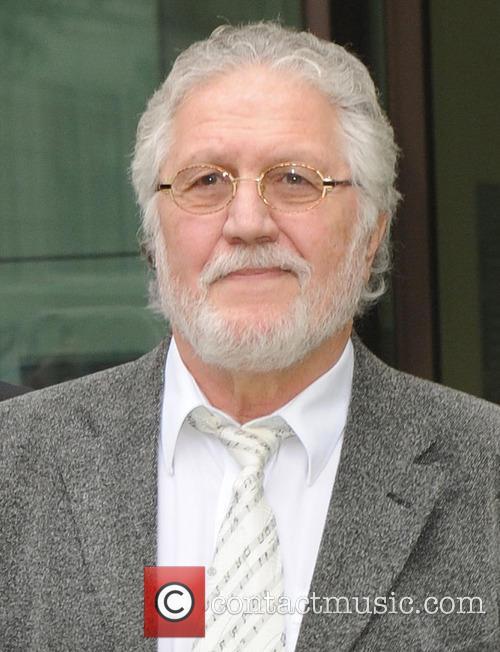 Dave Lee Travis 5