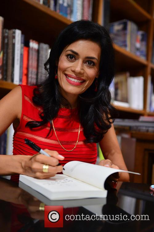 Author Diana Jaramillo 3