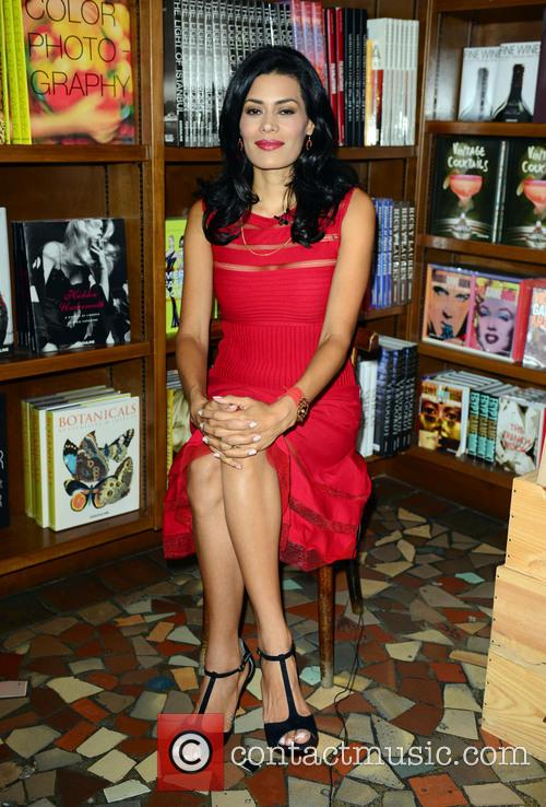 Author Diana Jaramillo 9