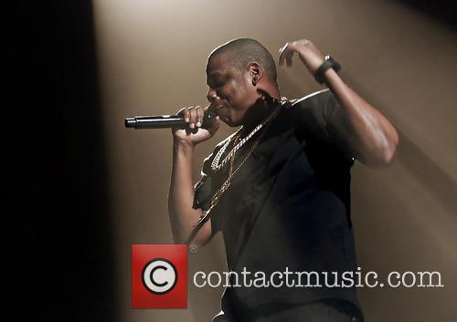 Jay-Z 5