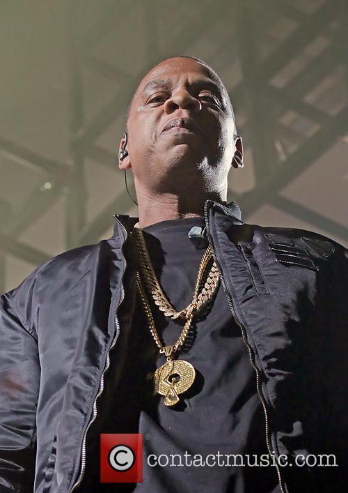 Jay-Z 8