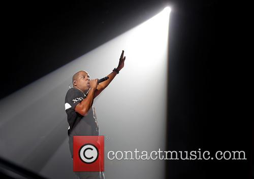 Jay-Z 9