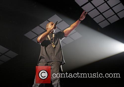 Jay-Z 10