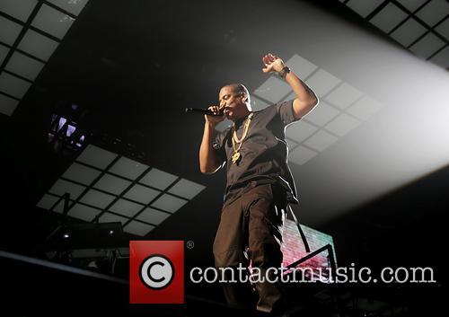 Jay-Z 11