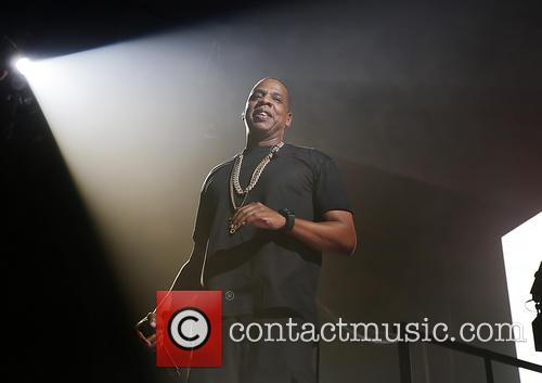 Jay-Z 13