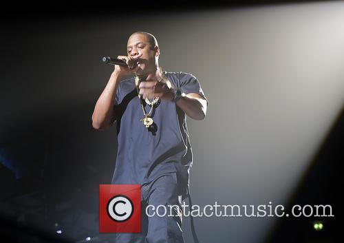 Jay-Z 14