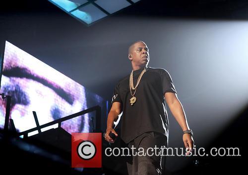 Jay-Z 15