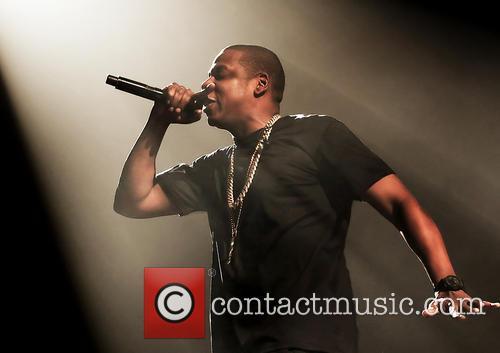 Jay-Z 20