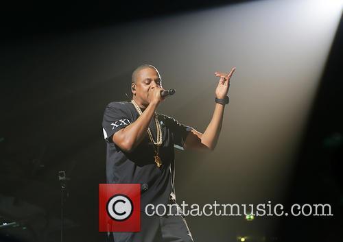 Jay-Z 23