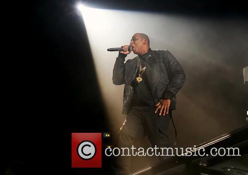 Jay-Z 24