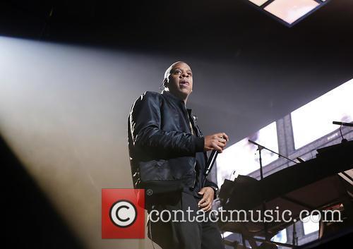 Jay-Z 27