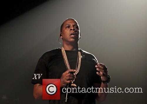 Jay-Z 29