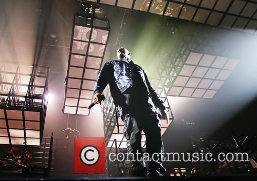 Jay-Z 30