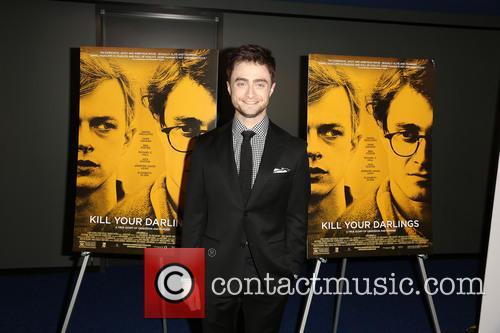 Daniel Radcliffe 3