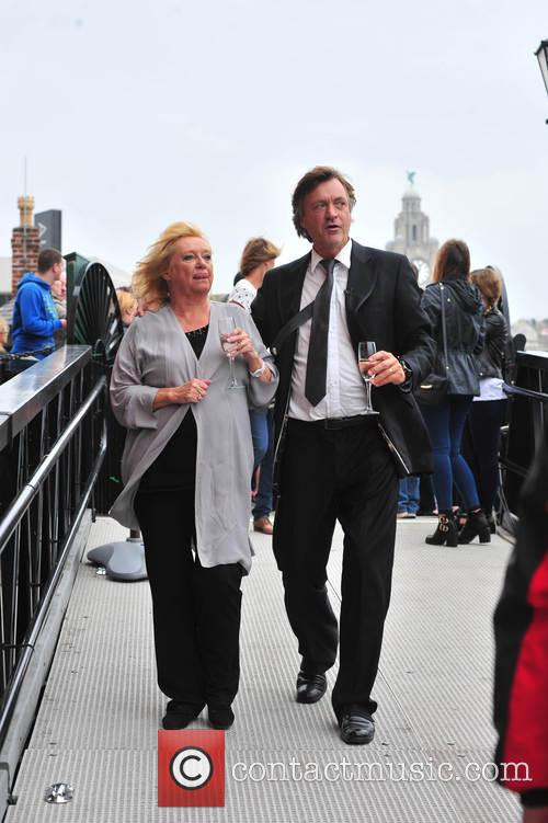 Richard Madeley and Judy Finnigan 3