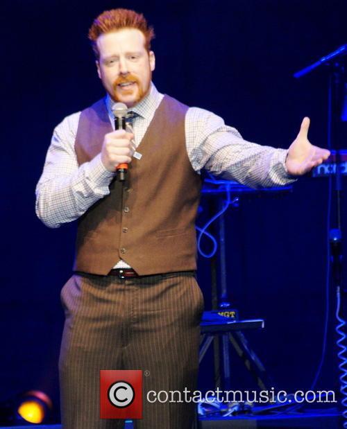 CARLY RAE JEPSEN HEADLINES Anti Bullying program with...