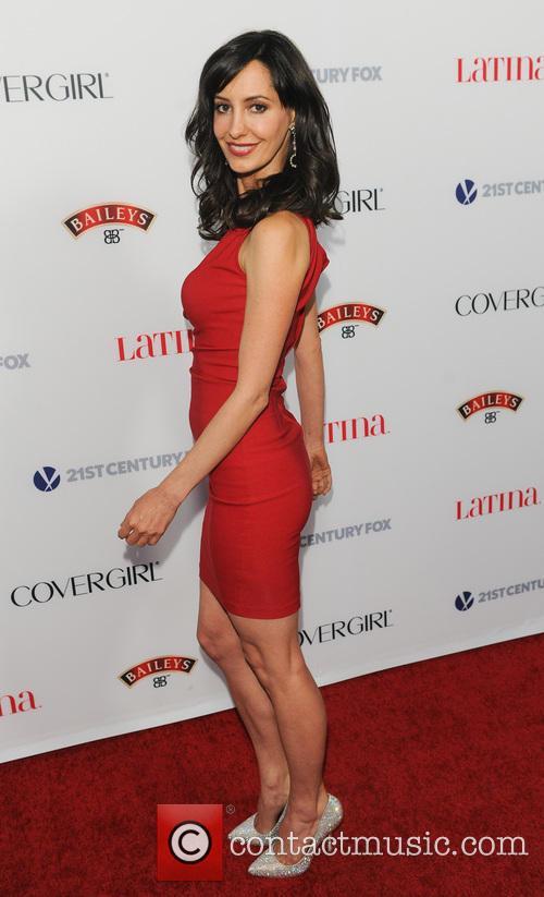 Charlene Amoia 7