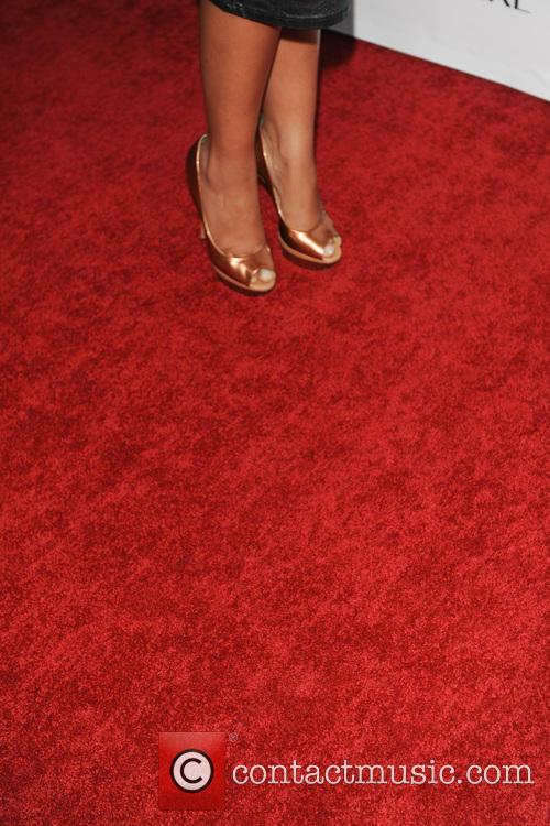 Gina Rodriguez 11