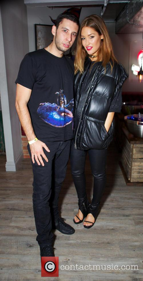 Example and Erin Mcnaught 3
