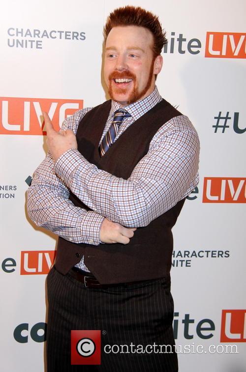 CARLY RAE JEPSEN HEADLINES Anti Bullying program
