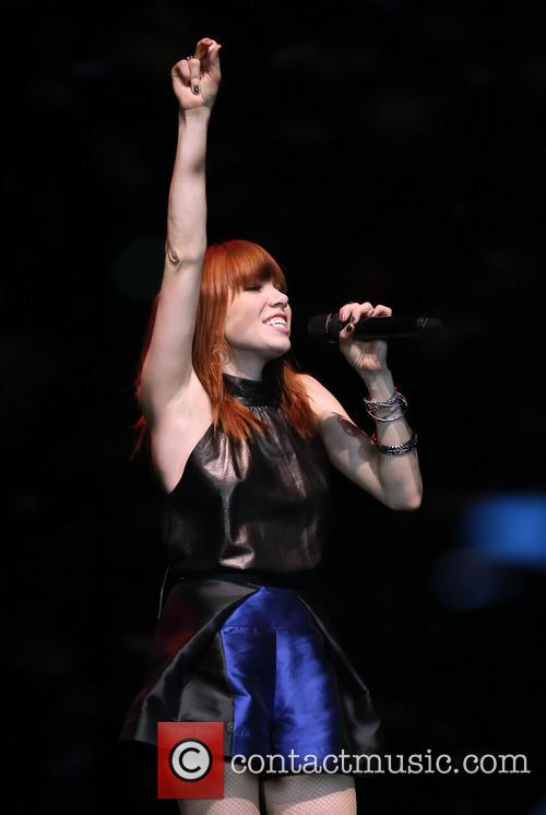 Carly Rae Jepsen 38