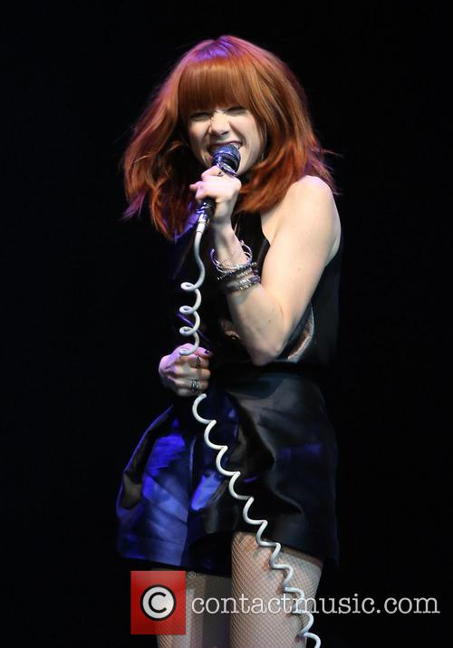 Carly Rae Jepsen 39