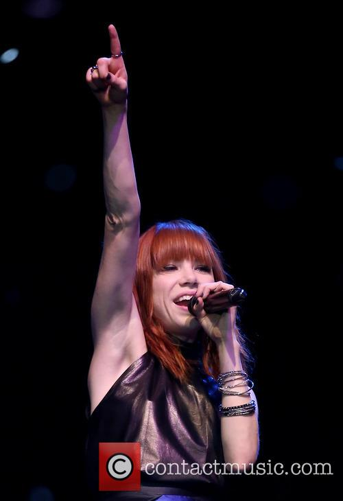 Carly Rae Jepsen 41