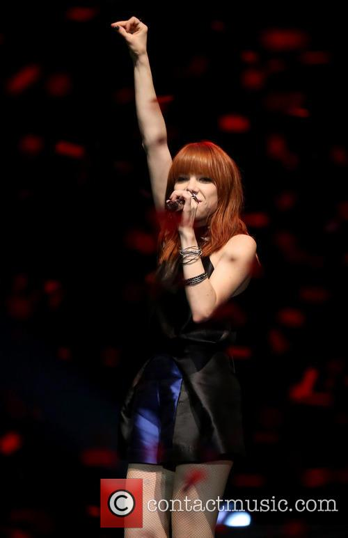 Carly Rae Jepsen 51