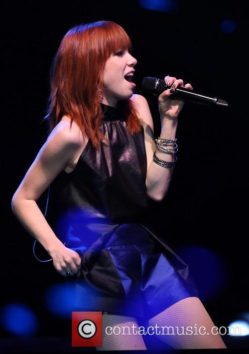 Carly Rae Jepsen 56