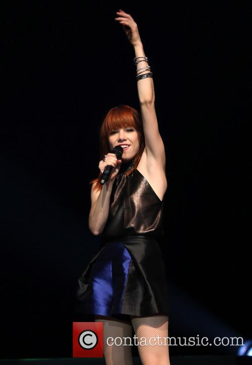 Carly Rae Jepsen 57