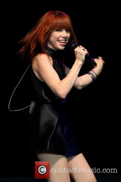 Carly Rae Jepsen 61