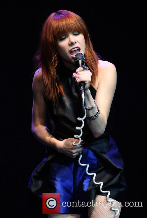 Carly Rae Jepsen 63