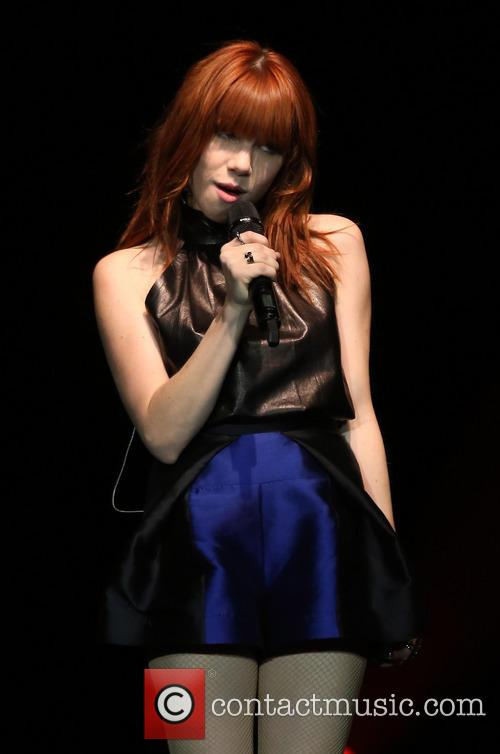 Carly Rae Jepsen 66